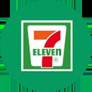บริการของเรา 7 Eleven
