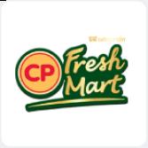 CP Fresh Mart
