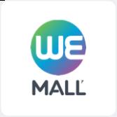 We Mall