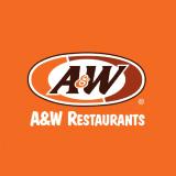 A&W-CRM-Miniprogram-TrueMoney