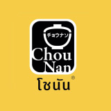 ChouNan-CRM-MiniprogrambyTrueMoney Wallet