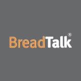 BreadTalk-crm-membership-truemoney