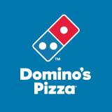ลูกค้าระบบสมัครสมาชิก CRM ครบวงจร - Domino's Pizza