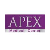 Apex ระบบสมาชิก CRM - Miniprogram by TrueMoney Wallet