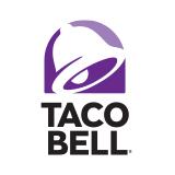 TacoBell-CRM-Miniprogram-TrueMoneywallet