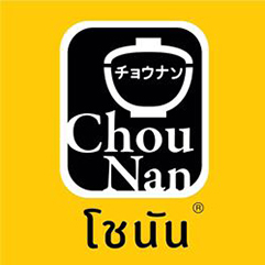 ร้านรับ TrueMoney Wallet - Chounan