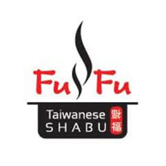 ร้านรับ TrueMoney Wallet - FuFu Shabu