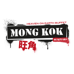 ร้านรับ TrueMoney Wallet - Mong Kok