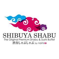 ร้านรับ TrueMoney Wallet - Shibuya shabu