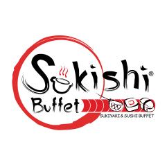 ร้านรับ TrueMoney Wallet - Sukishi Buffet