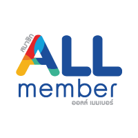 All-Member
