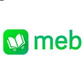 MEB Corporation