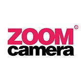 zoomcamera