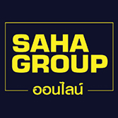 Saha Group
