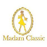 Madam Classic online